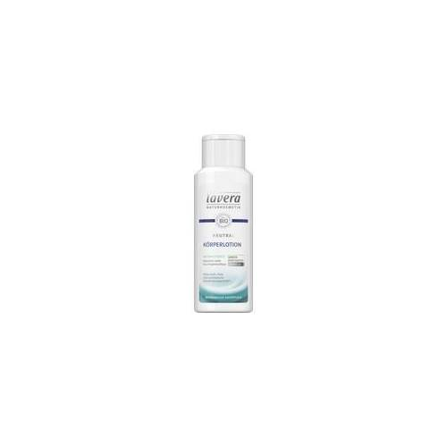 Lavera Neutral Körperlotion 200 ml