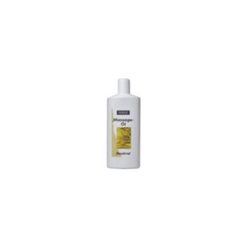 Schupp Gmbh & Co.kg Massage ÖL Schupp neutral 1000 ml