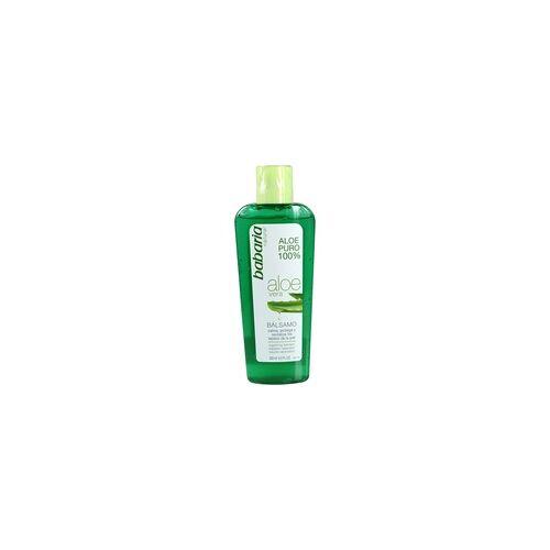 Amosvital Aloe Vera GEL 250 ml