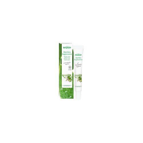 Bergland Pharma Aloe Vera Augencreme 13.5 ml