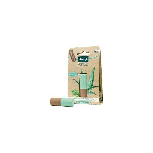 Kneipp Lippenpflege Hydro Wasserminze/Aloe Vera 1 St