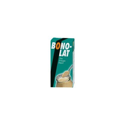 Dr. Grandel Bonolat Grandel Pulver 250 g
