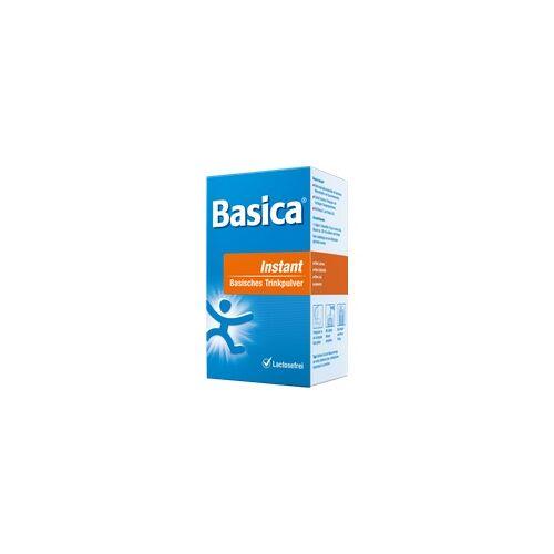 Protina Basica instant Pulver 300 g
