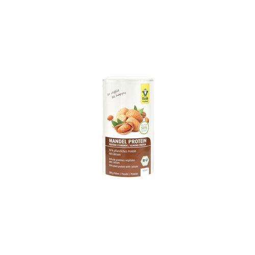 Allpharm Mandel Protein Bio Pulver 200 g
