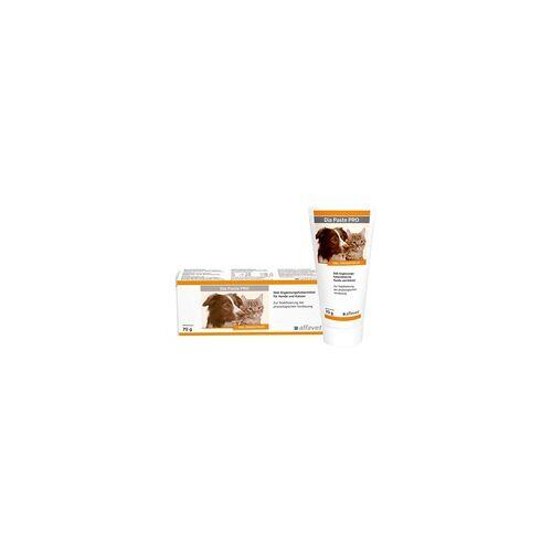 Alfavet DIA Paste PRO Erg.Futterm.f.Hunde/Katzen 1X70 g