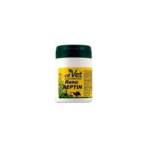 cdVet Renoreptin Pulver vet. 80 g
