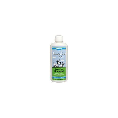 Canina Hafermilch Shampoo vet. 250 ml