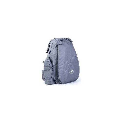 TFK Trends for Kids TFK Wickelrucksack