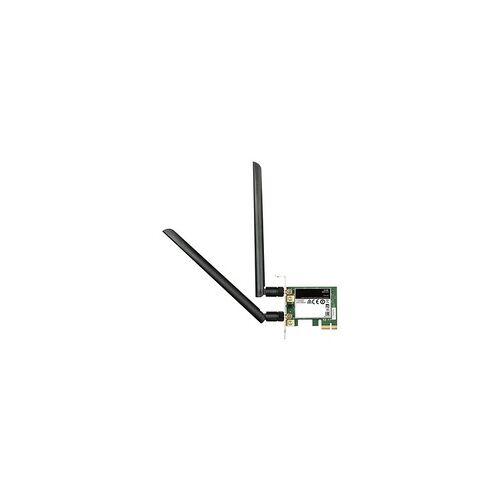 D-Link DWA-582 Wireless AC1200 Netzwerkkarte