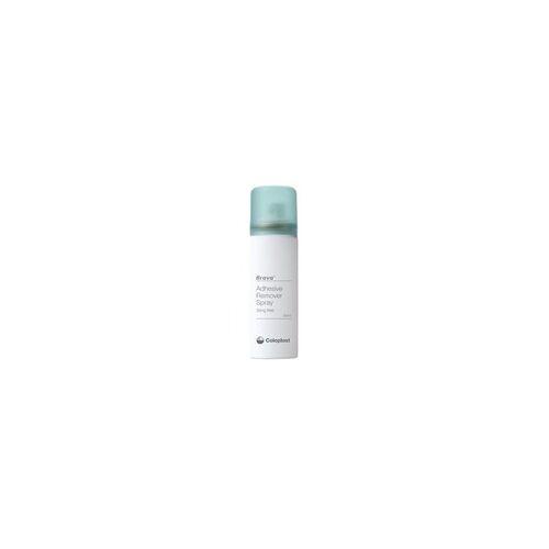 Coloplast BRAVA Pflasterentferner Spray, 50 ml