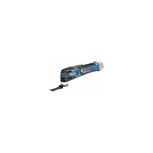Bosch Akku-Multi-Cutter GOP 12V-28 Solo Version
