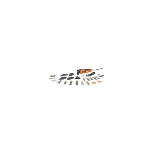 Fein Oszillierer MultiMaster MM 700 MAX TOP - Multifunktionswerkzeug