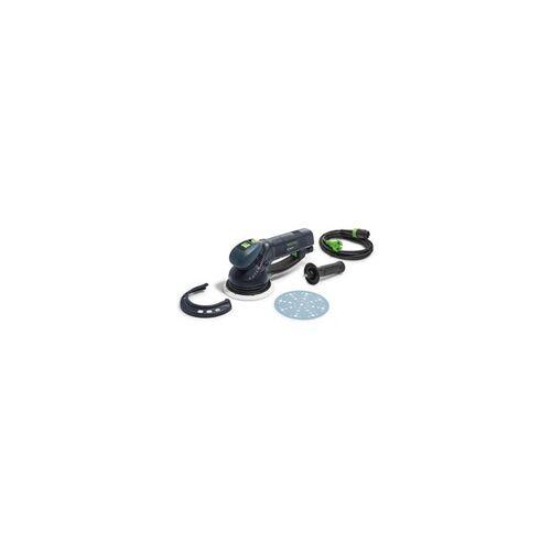 Festool Getriebe-Exzenterschleifer RO 150 FEQ ROTEX - Rotationsschleifer