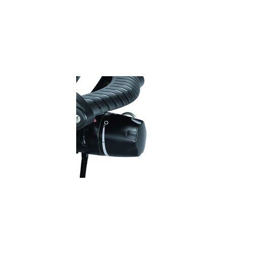 Weber Regler für Q140/Q240/1400/2400 Elektrogrill