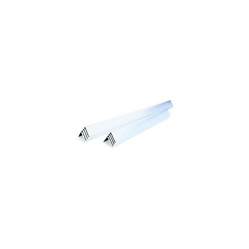 Weber Flavorizer Stäbe für Summit 400/600 4er Set