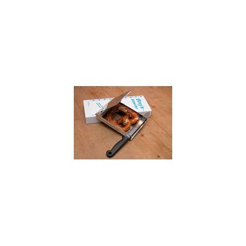 derhobbykoch Brezenschneider