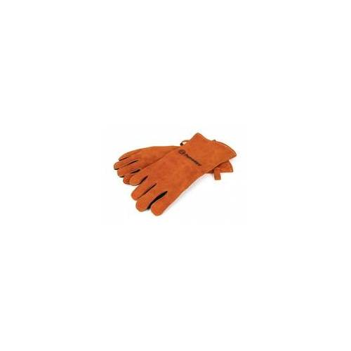 Petromax Handschuh Aramid Pro 300