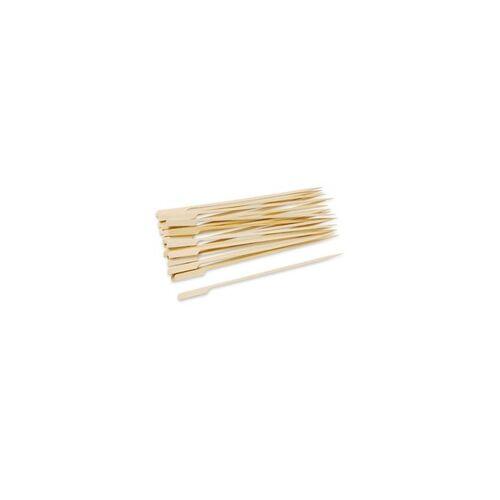 Weber Bambus Grillspieße 25 Stück
