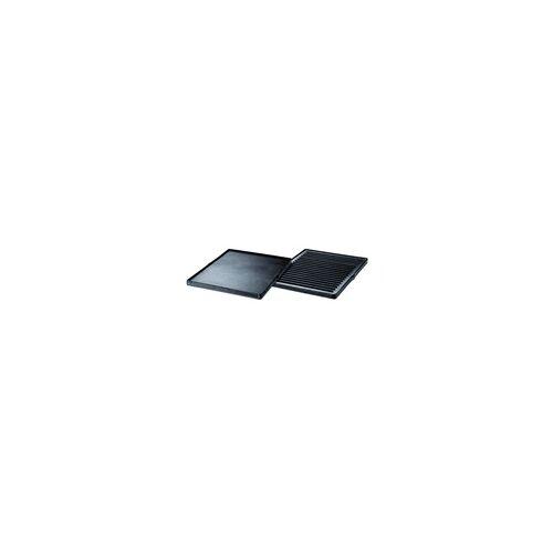 Weber Gusseiserne Wendeplatte für Summit 400-/600-Serie
