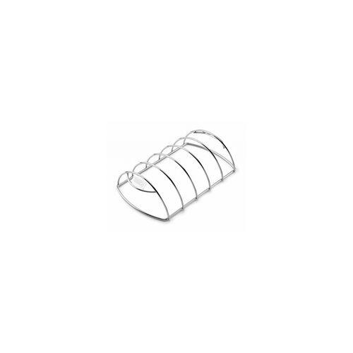 Weber Spare-Rib-Halter für Gasgrill