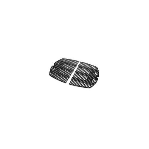 Weber Grillrost für Q 300-/ 3000-Serie