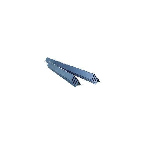 Weber Flavorizer-Bars emailiert für Spirit E-310/E-320 und Spirit 700