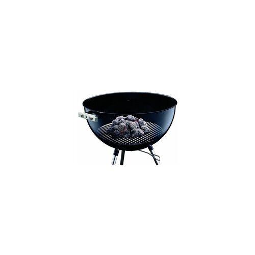 Weber Kohlerost für 57 cm Kugelgrill