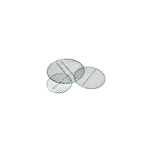 Weber Grillrost 37 cm