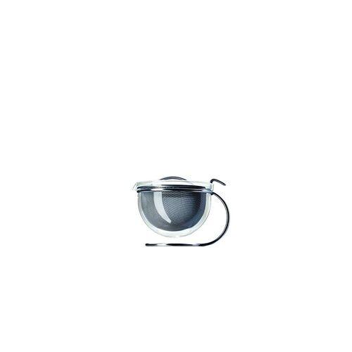 Mono Teekanne Filio 0,6l
