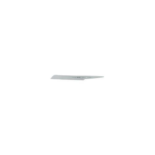 Chroma Type 301 Brotmesser 20,9 cm