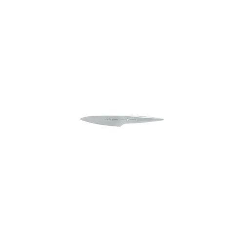 Chroma Type 301 Kochmesser 14,2 cm