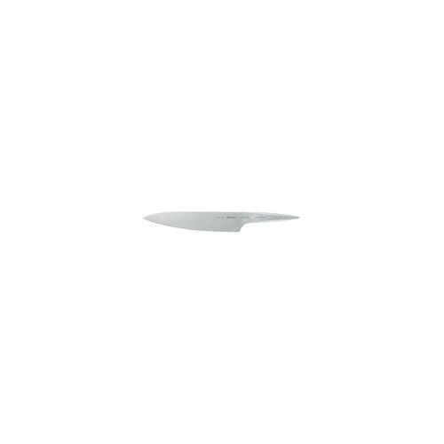 Chroma Type 301 Kochmesser 24 cm