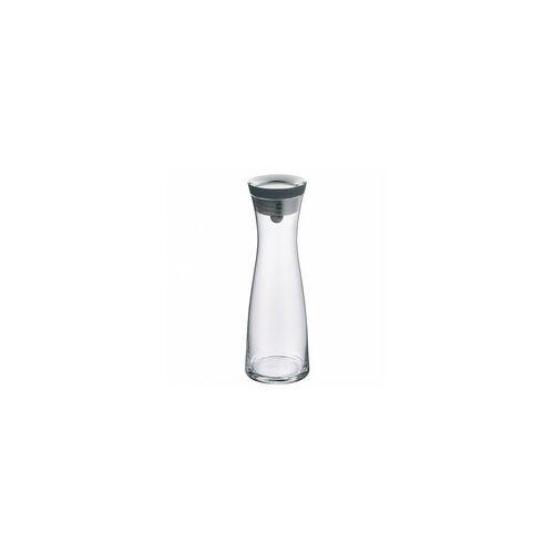 WMF Wasserkaraffe Basic 1,0L