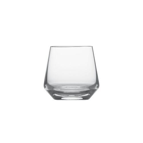 Schott Zwiesel Glas Schott Zwiesel Whiskyglas groß Pure