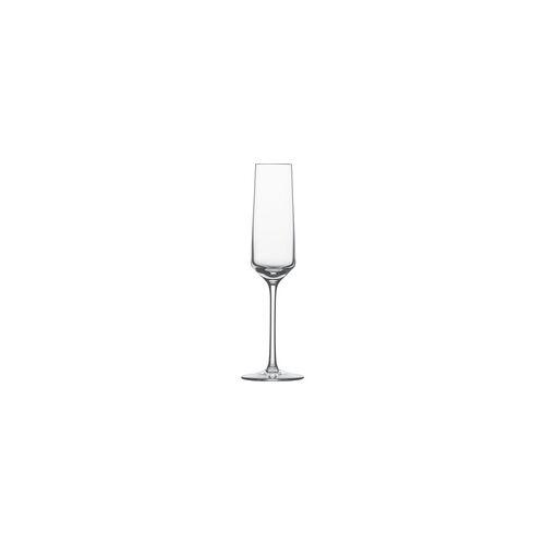 Schott Zwiesel Glas Schott Zwiesel Sektglas Pure