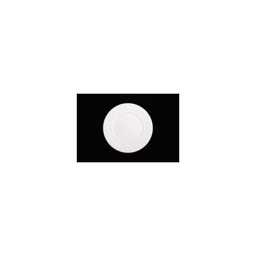 Dibbern classic Teller flach 26,5 cm