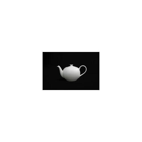 Dibbern classic Teekanne rund 0,90 l