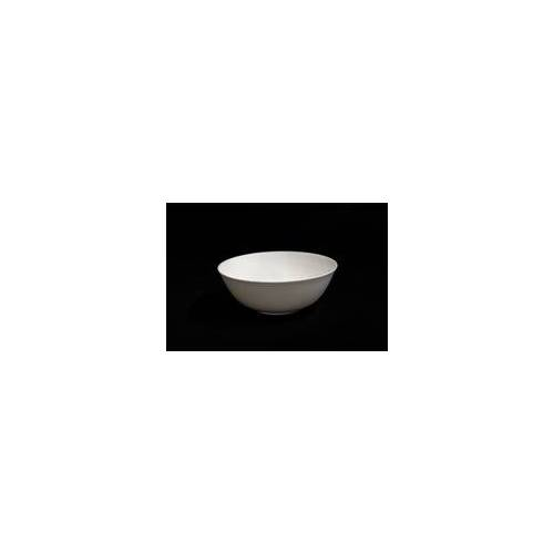 Dibbern classic Schale 0,20 l 10 cm
