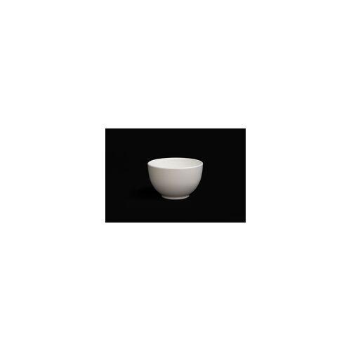 Dibbern classic Bol 0,40 l 12,5 cm