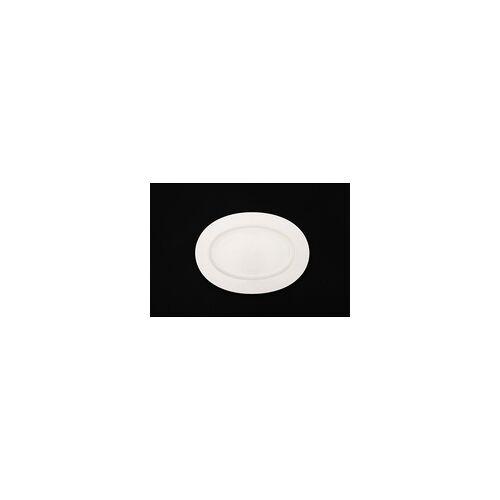 Dibbern classic Platte oval 34 cm