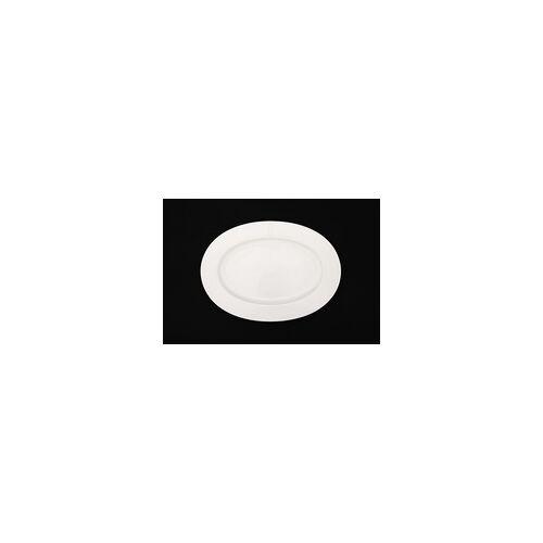 Dibbern classic Platte oval 39 cm