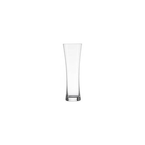 Schott Zwiesel Glas Schott Zwiesel Weizenbierglas Beer Basic