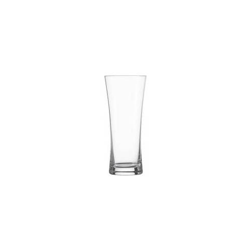Schott Zwiesel Glas Schott Zwiesel Lagerbierglas Beer Basic
