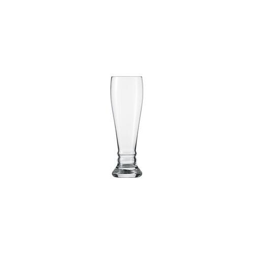 Schott Zwiesel Glas Schott Zwiesel Weißbierglas Bavaria