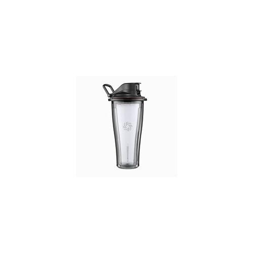 Vitamix Mix & Go Behälter 0,6 L