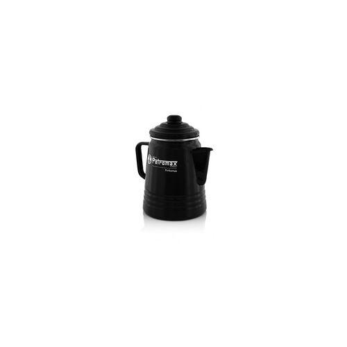 Petromax Tee-und Kaffee Perkolator