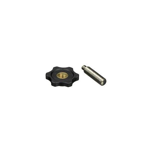 Gitzo D556.110 Schraube und Kontermutter G556
