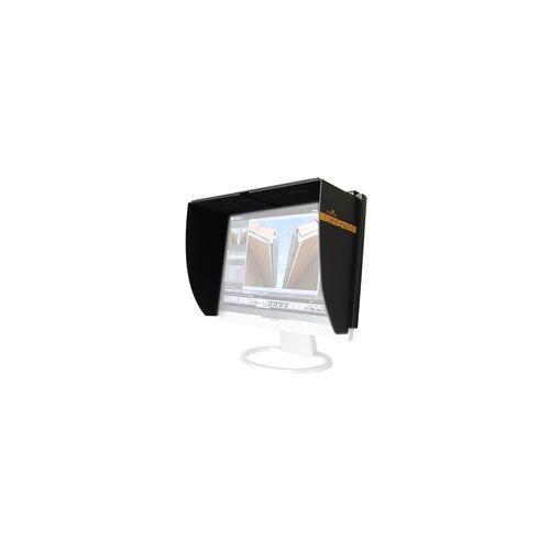SCUADRA Lightshield V2 Blendschutz für LCD-Monitore (24 bis 30 Zoll)