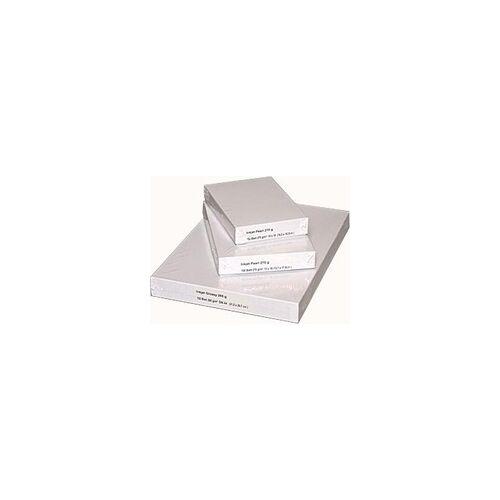 HAUSMARKE Photo Paper pearl 270 265g A3 50 Blatt