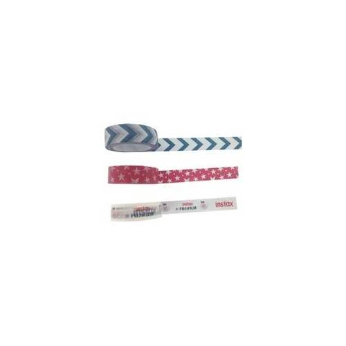 Fujifilm Masking Tape für Instax 3er Set